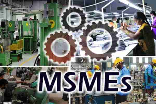 FSS launch MSME focused digital platform EmBark