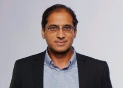 More businesses want to create web presence says EIG's Manish Dalal