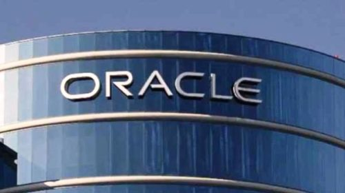 Oracle Cloud VMware Solution now accessible to users