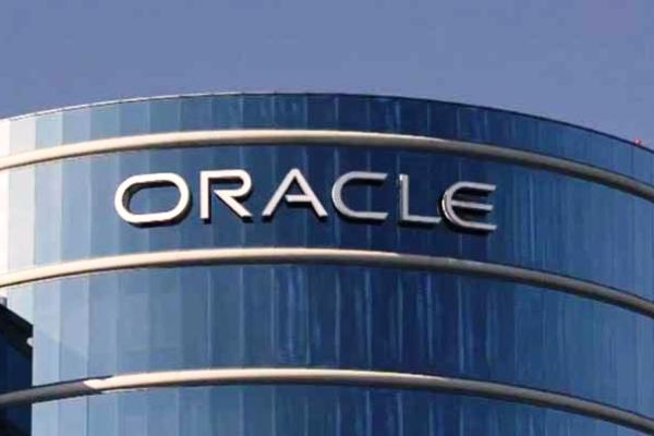 Oracle launches its MySQL Database service in OCI