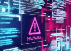 Cryptominer malware Golang targeting Windows, Linux machines
