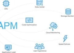 Netmagic brings SaaS based APM services in tie-up with AppDynamics