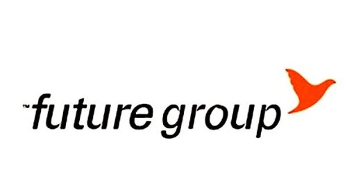 Future Group deploys o9 Solutions