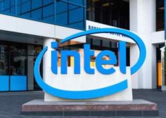 Intel Intel to invest $3.5 billion