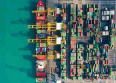 Shipwaves joins Maersk-IBM built blockchain powered TradeLens platform