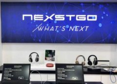 Nexstgo ties with Ingram Micro, eyes 5% market share in India