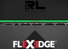 Red Lion's FlexEdge Platform ties IT and OT
