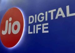 Jio Platforms best placed to pose stiff competition to local, foreign rivals