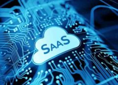 India SaaS market revenue touched $3.5 billion: report