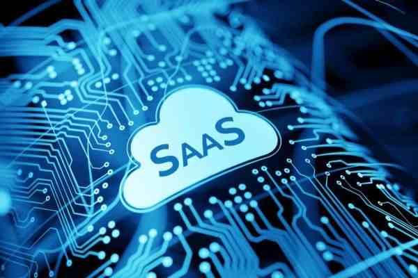 India SaaS market revenue touched $3.5 billion: report