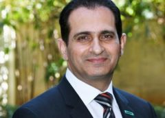 Business continuity is a key focus for our customers: HPE's Som Satsangi