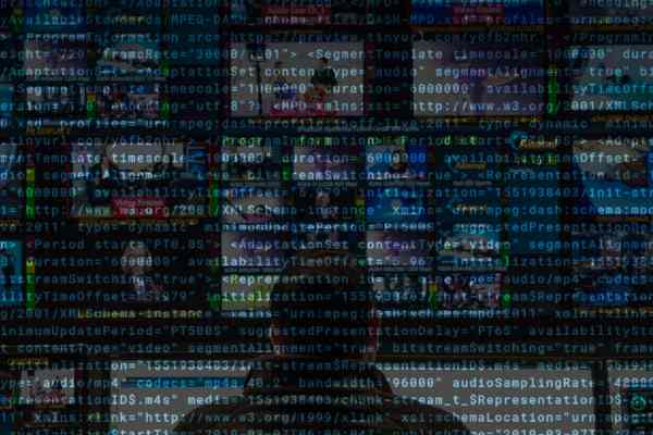 Media industry lost 17 billion in credential stuffing attacks in past 2 years: Akamai report