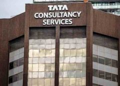 TCS launches AI-backed workplace solution IUX