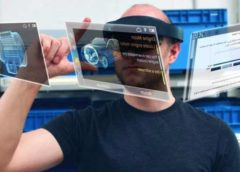 TeamViewer to acquire Ubimax - a wearable AR sols firm