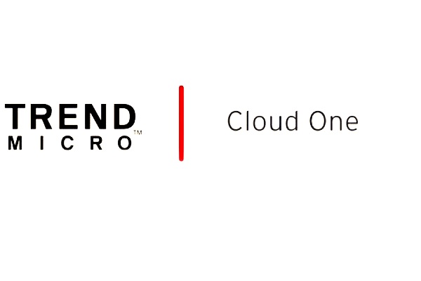 Trend Micro Cloud One solution available to Azure customers