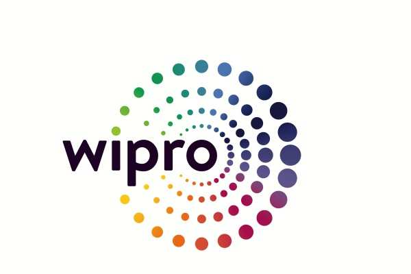 wipro to launch 5g edge services solutions suite