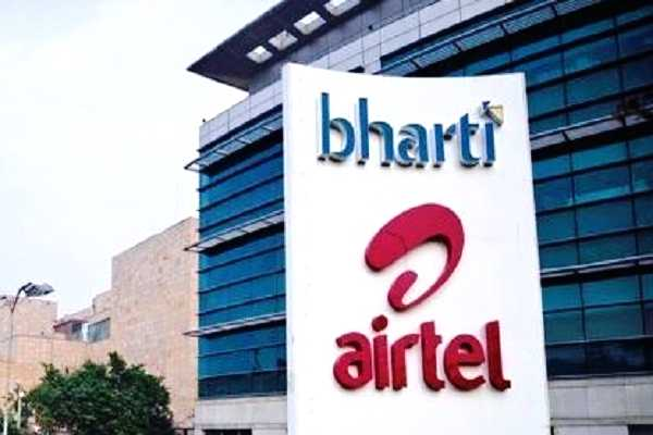 Bharti Airtel and Qualcomm