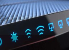 Trend Micro Research warns of new botnets attacks on home routers