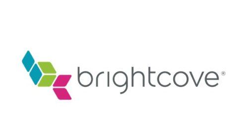 Brightcove expands its Global Partner Program