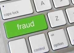 SAS helps NHA use data analytics for fraud detection, prevention