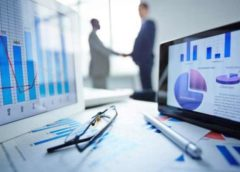 Icertis adds over 300 staff in 1H2020