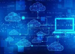 Fortinet brings Secure SD-WAN for multi-cloud