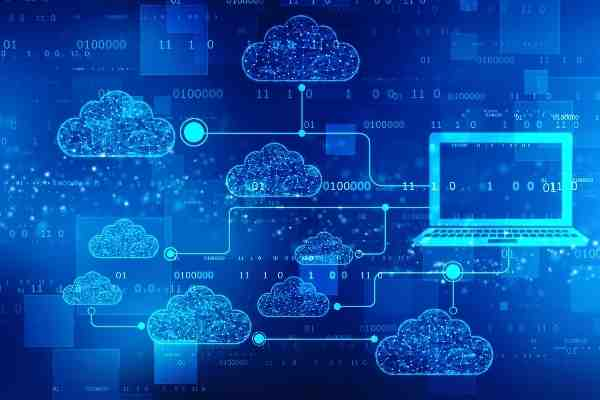 Fortinet brings Secure SD-WAN for multi-cloud