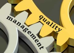 Wipro, Compliance Quest tie-up to build quality management solutions