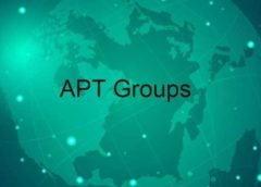 APT groups continue to advance their arsenal: Kaspersky report