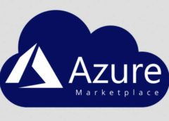 HCL RII is now available on Microsoft Azure Marketplace