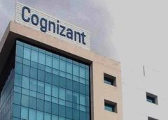 Cognizant to acquire Tin Roof Software