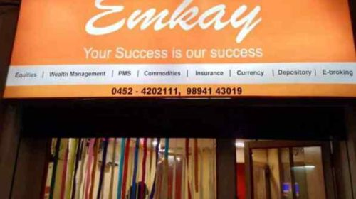 Emkay Global moves to IceWarp's UC solution