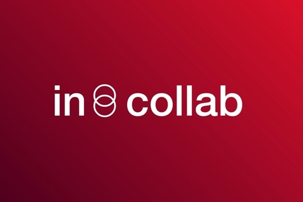 social media platform In:Collab