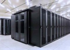 Legrand launch datacentre infrastructure solution