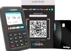 Mswipe launch digital payment solution Bank Box for SMEs