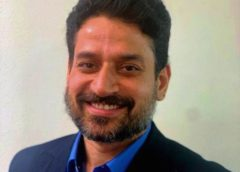 Flix appoints Puneet Gupta as Business Head