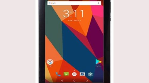 Secureye launches 7-inch tab SAB220 for workplaces