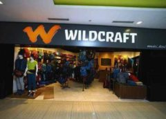 Wildcraft selects IBM CRM solution