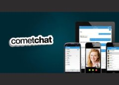 CometChat raises Seed funding from US, Indian VCs