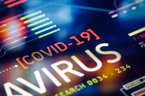 8.8 million COVID-19 threats blocked