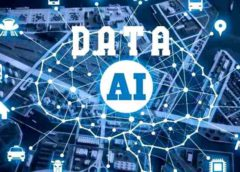 Data and AI could add upto $500 billion to India's GDP by 2025