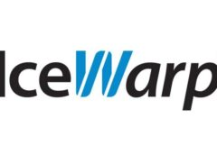 IceWarp plans discount offer for customers across India