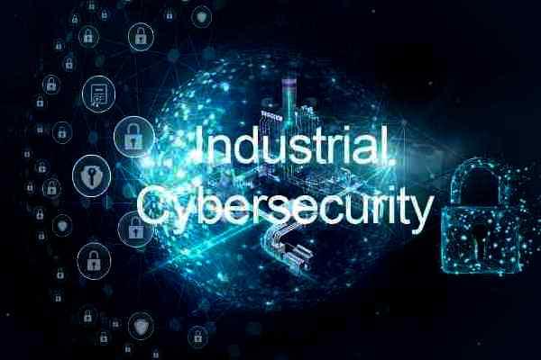 Kaspersky to help varsities, labs on industrial cybersecurity