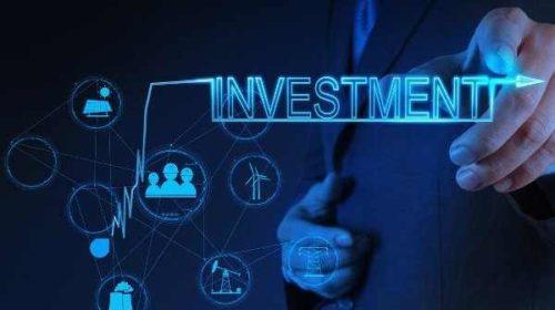 Strata raises Rs 140 crore