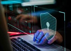 Legitimate software tools misused in 30% of cyberattacks
