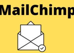 Mailchimp offers $1 million fund for developers, startups