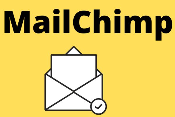 Mailchimp offers $1 million fund for developers, startups