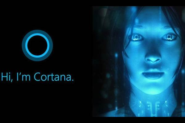 Cortana gets a new task to increase productivity