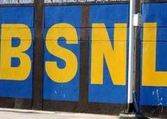 BSNL staff demands 4G, campaigns on Twitter