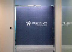 Park Place Technologies' new ParkView business unit